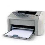 imprimante-a-choisir