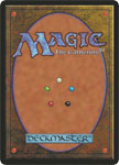 les-cartes-magic