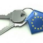 prix-de-limmobilier-en-europe