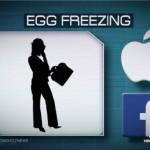 apple et facebook