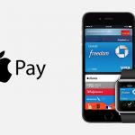 apple_pay1