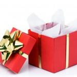 cadeau pour faire plaisir