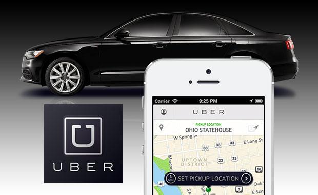 uber_smartphone